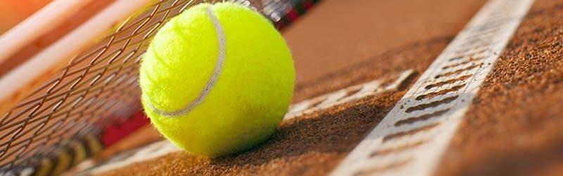 Medlemskap Holmen Tennis